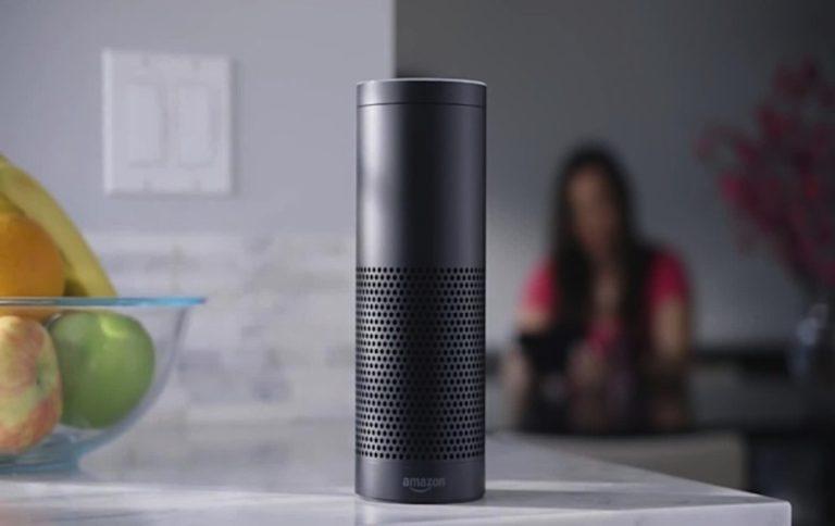 Amazon Alexa ses kayıtlarını silmiyor