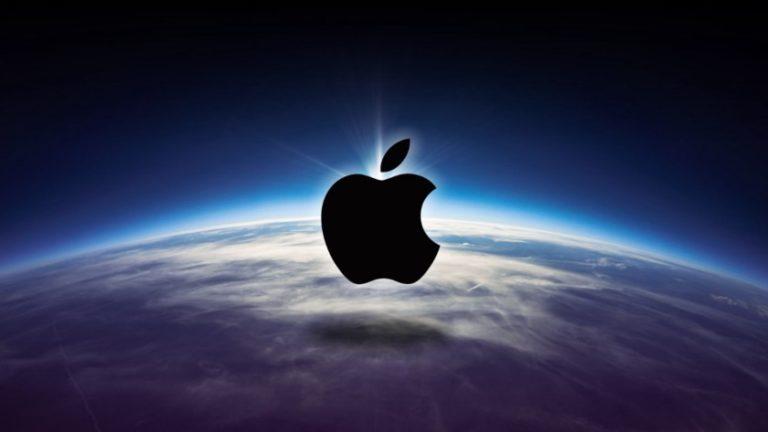 Apple'dan 1 milyar dolarlık Intel hamlesi!