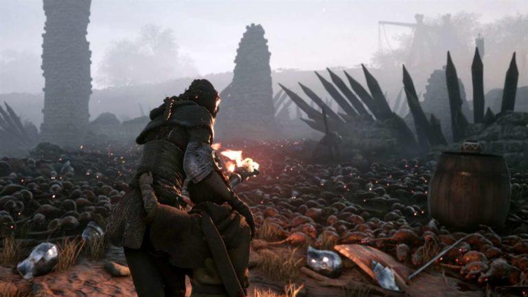 İndirime giren Xbox One oyunları – 9 Temmuz haftası