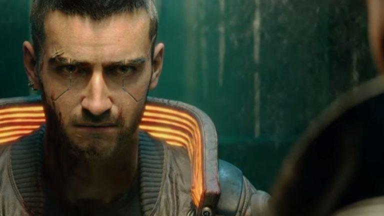 Başka Cyberpunk oyunları da her an ortaya çıkabilir