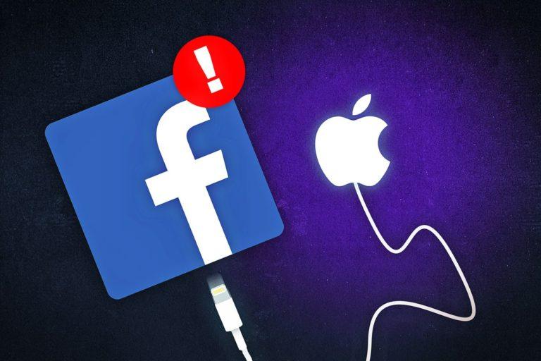 Apple, Google, Facebook ve Microsoft casus yazılım ile çalkalanıyor!