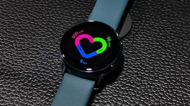 Samsung Galaxy Watch 3 kutu açılış videosu sızdırıldı
