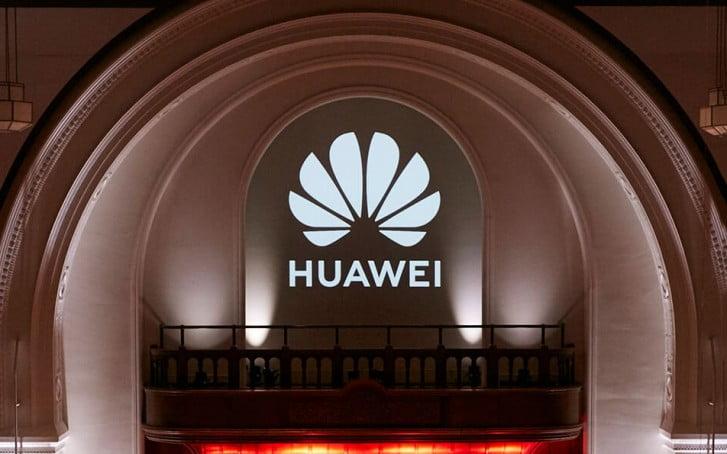 Huawei Amerika'ya rağmen gelirlerini arttırdı!