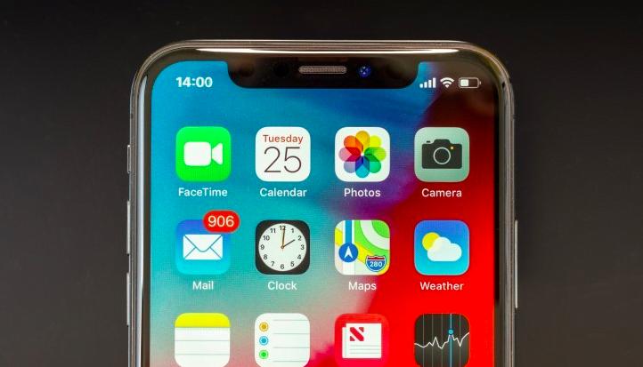iPhone 13 çentiksiz uçtan uca ekranla gelecek!