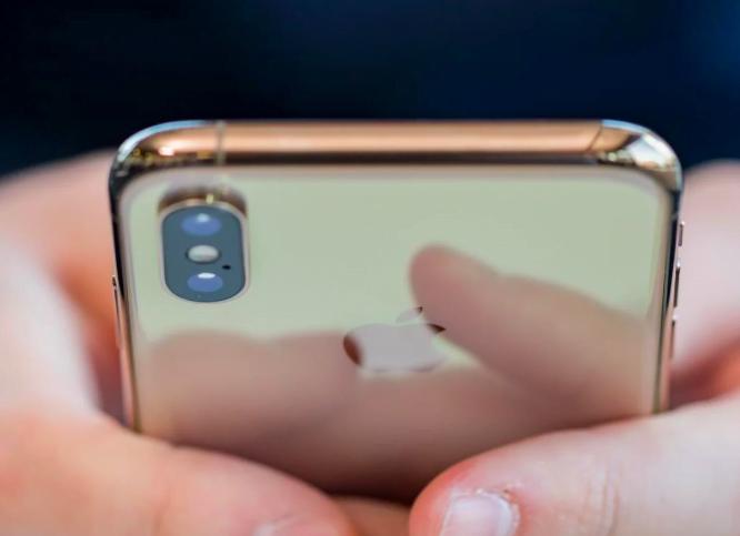 iPhone 5G için tarih verildi!