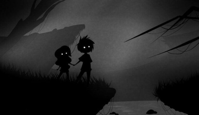 Popüler oyun Limbo ücretsiz oldu!