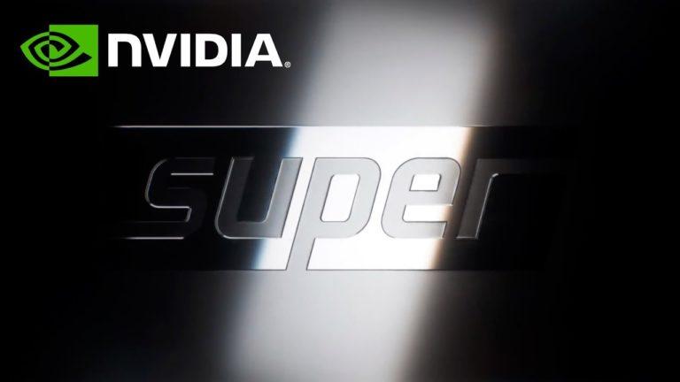 Nvidia GeForce RTX 2080 Super benchmark sonuçları ile karşımızda!