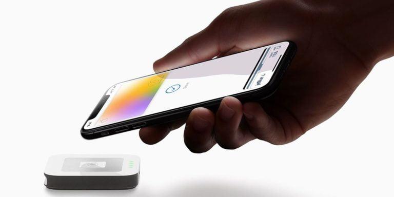 iOS 12.4 Beta 6 yayınlandı!