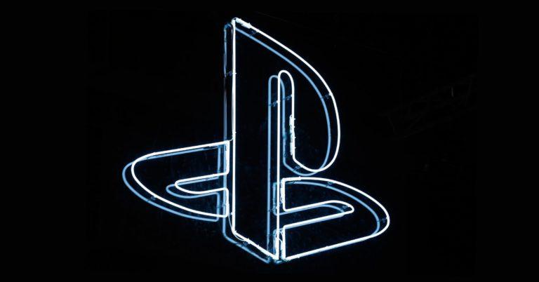PlayStation Yaz İndirimleri için o gün geldi!