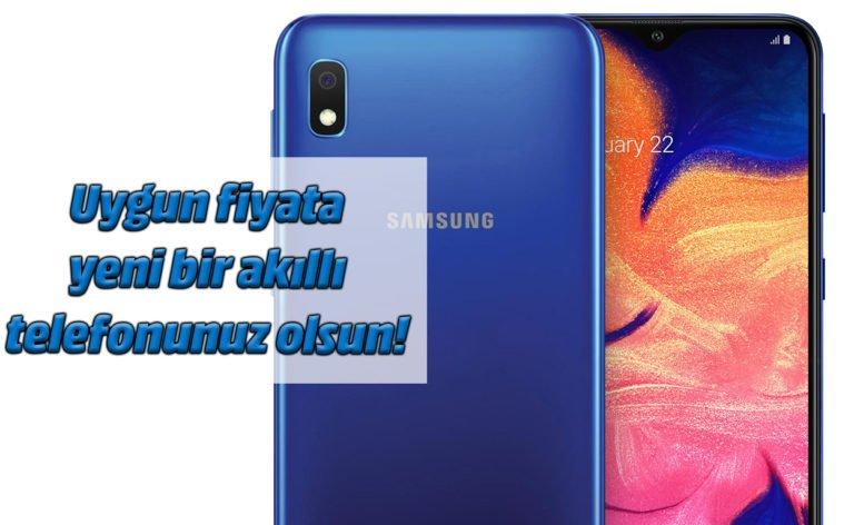 1500 TL'nin altında alabileceğiniz akıllı telefonlar – Ağustos 2019