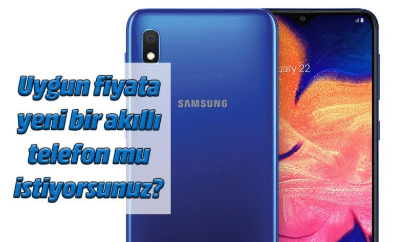1500 TL'nin altında alabileceğiniz akıllı telefonlar – Temmuz 2019