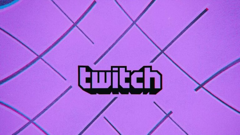 Sinagog saldırısı Twitch'ten canlı yayınlandı