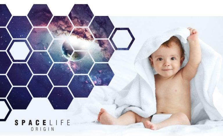 Uzayda bebek doğruma projesi son buldu