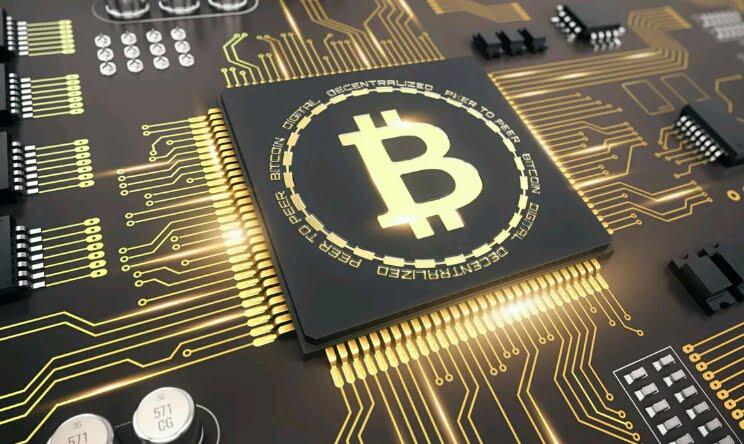 Kripto para piyasası yine ekside