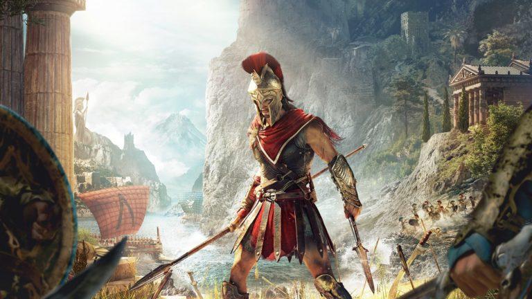 İndirime giren Xbox One oyunları – 27 Ağustos haftası
