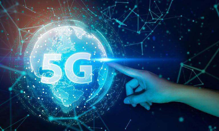 5G'nin dünyaya yayılması neden gecikecek?