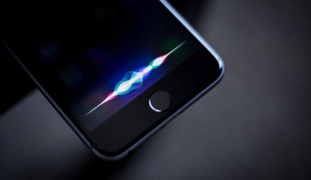 Apple Siri olayından dolayı 300 kişiyi işten çıkardı!