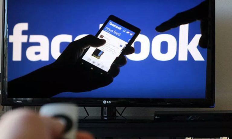 Facebook medya şirketleri ile itibarını arttıracak