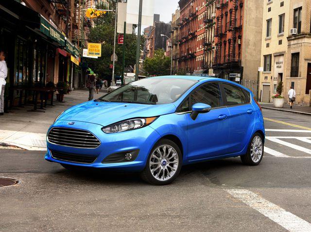 Ford otomobil üretiminde sıkıntı çekiyor