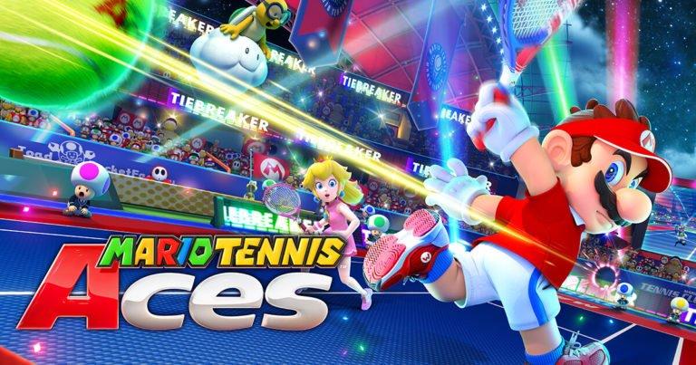Nintendo Switch için Game Trials programı başladı!