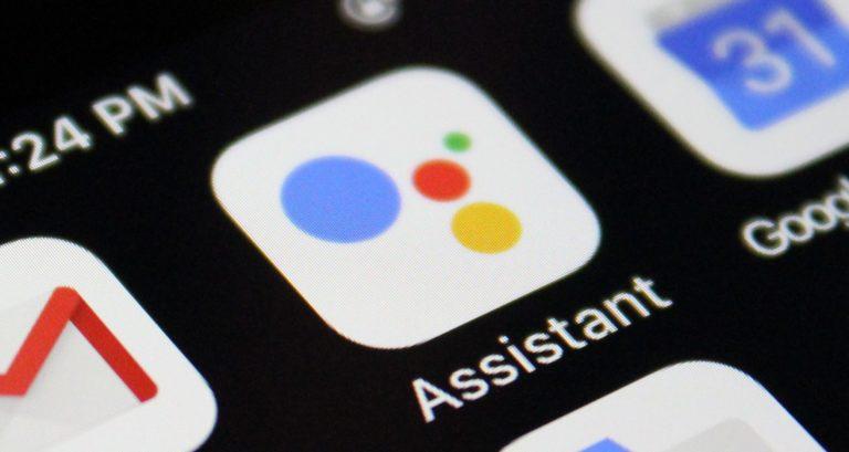Google Assistant alarmları kontrol edecek