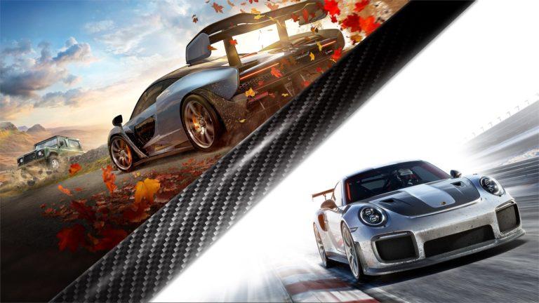 İndirime giren Xbox One oyunları – 6 Ağustos haftası