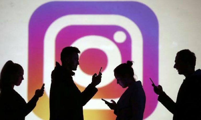 Instagram keşfet bölümü yeni özelliklerle geliyor