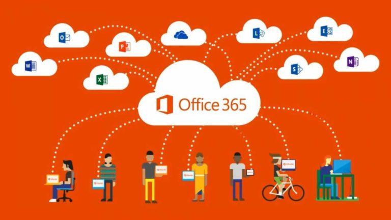 Office 365 fiyatı zamlandı! İşte yeni fiyat!