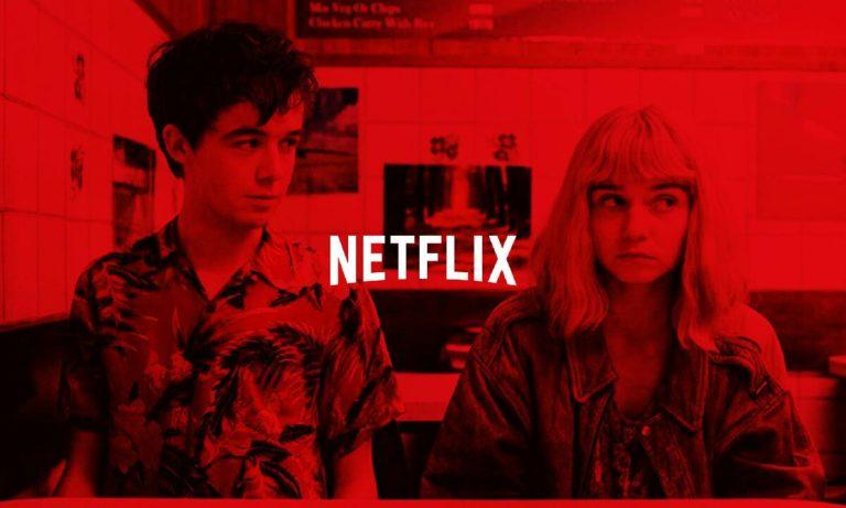 Chrome eklentisi Netflix kullanıcılarını çok memnun edecek