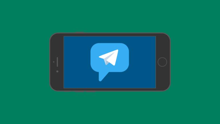 Telegram sessiz sohbet özelliklerini duyurdu