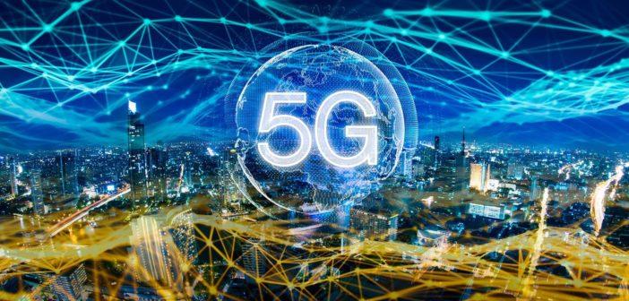 Turkcell 5G