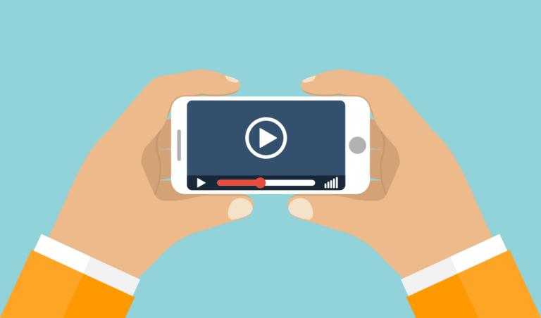 ABD GSM operatörleri videoları yavaşlatıyor