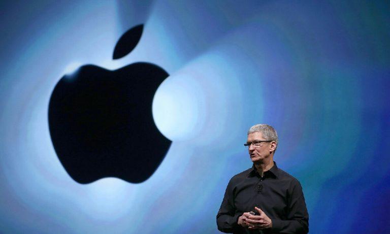 Apple, iPhone konusunda zor günler geçiriyor
