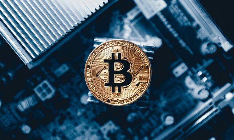 Bitcoin kritik seviyenin altına inmeye başladı