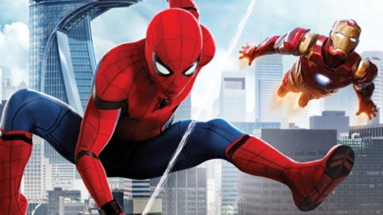 Disney ve Sony anlaşmadı! Peki şimdi ne olacak?