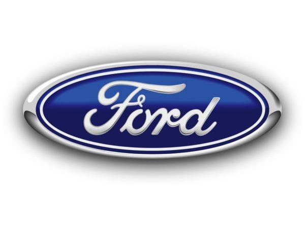 en çok satan hafif ticari araç markaları