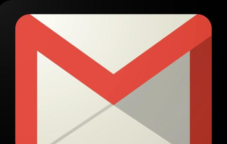 Gmail yapay zekası yazım hatalarını düzeltecek