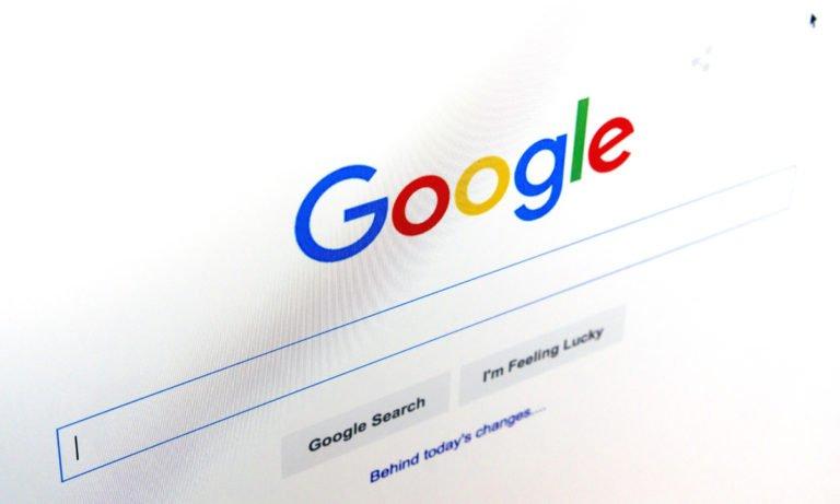 Google Go uygulaması yayınladı