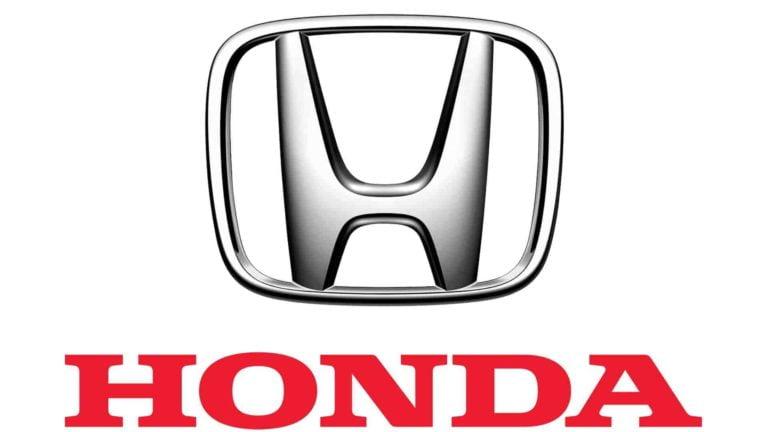 Honda otonom sürüş konusunda alayına meydan okudu