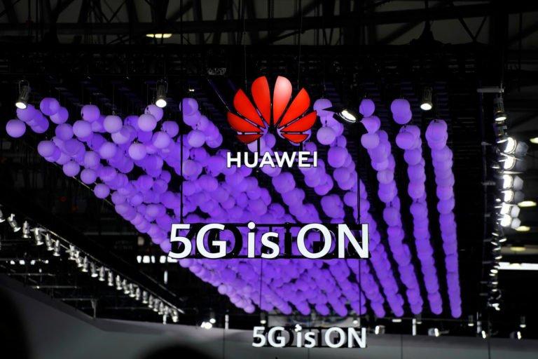 Huawei İngiltere konusunda hala umutlu