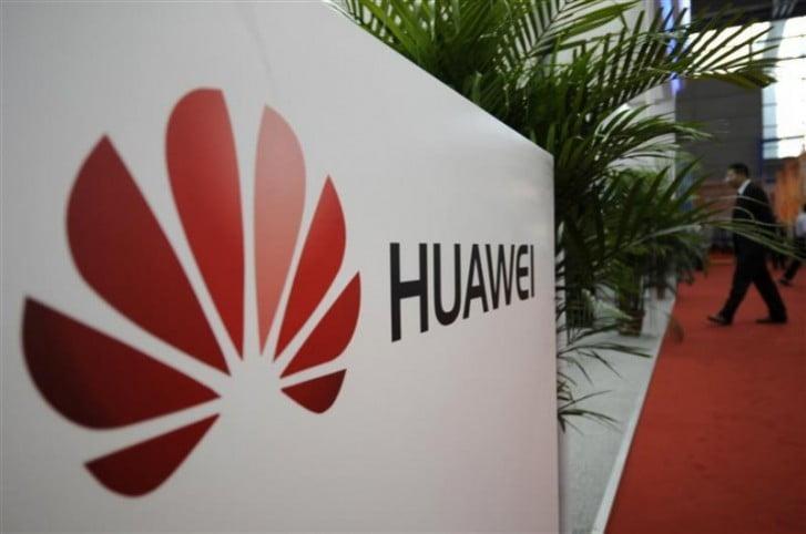 Huawei için geçici ticaret lisansı tekrardan uzatılacak