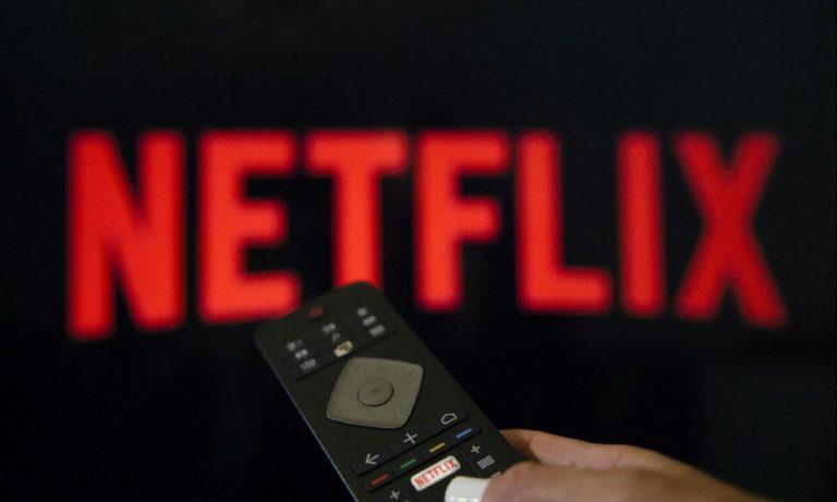 RTÜK başkanı Netflix sansürü hakkında önemli açıklamalarda bulundu