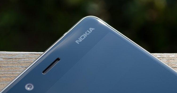 Android 10 güncellemesi alacak Nokia modelleri açıklandı