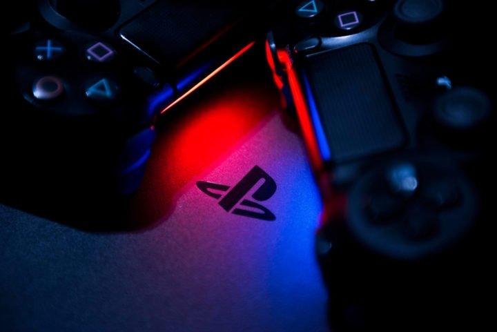 PlayStation son 10 yılın en iyi oyununu seçti!