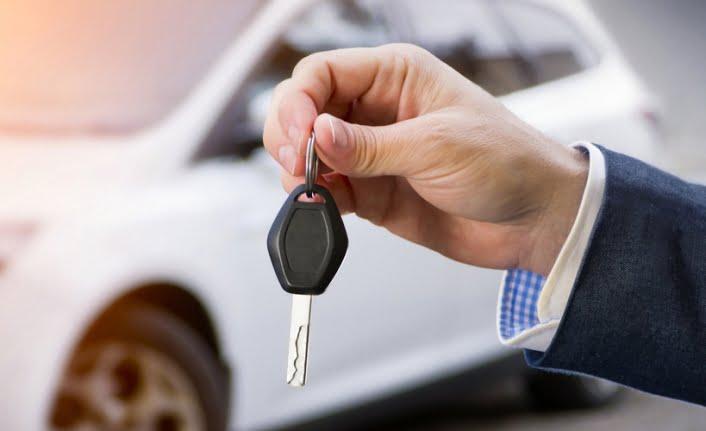 Temmuz'da en çok satan otomobil markaları