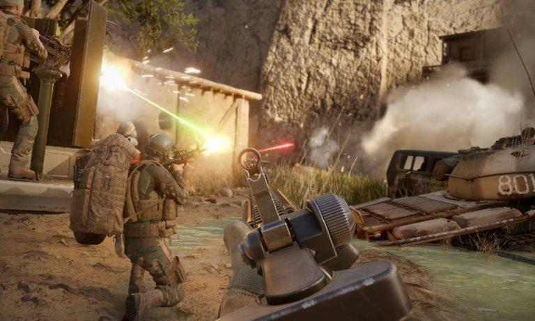 Şiddet olaylarının artmasında video oyunlarının etkisi var mı?