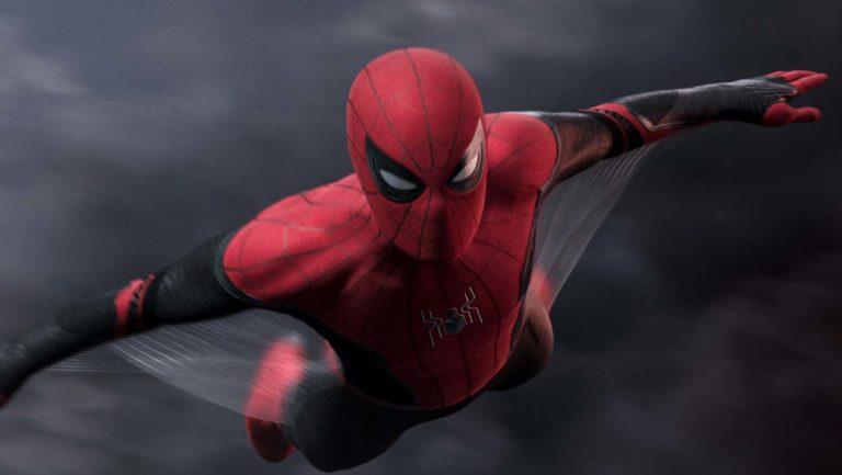Spider-Man Marvel evreninden ayrılıyor!
