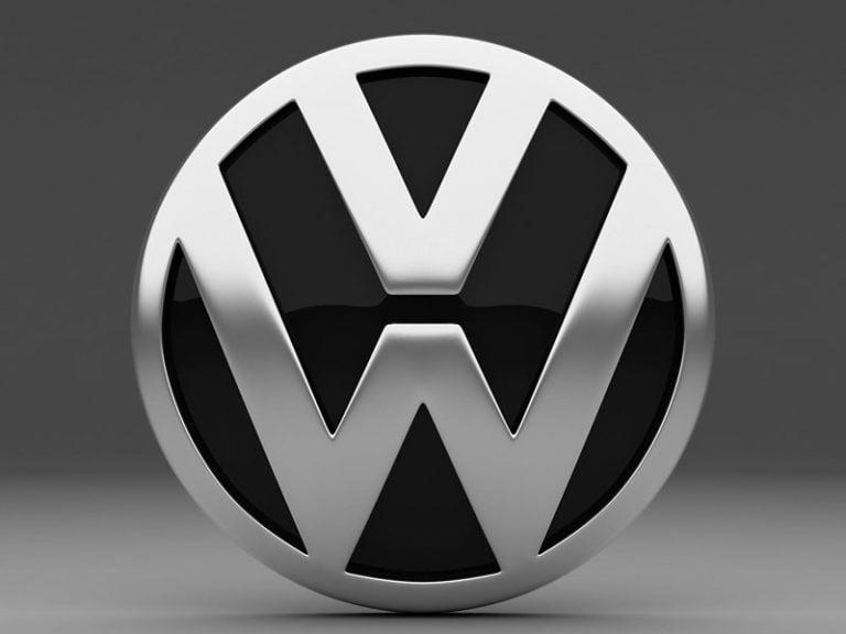 Volkswagen'den Türkiye için üzücü haber geldi