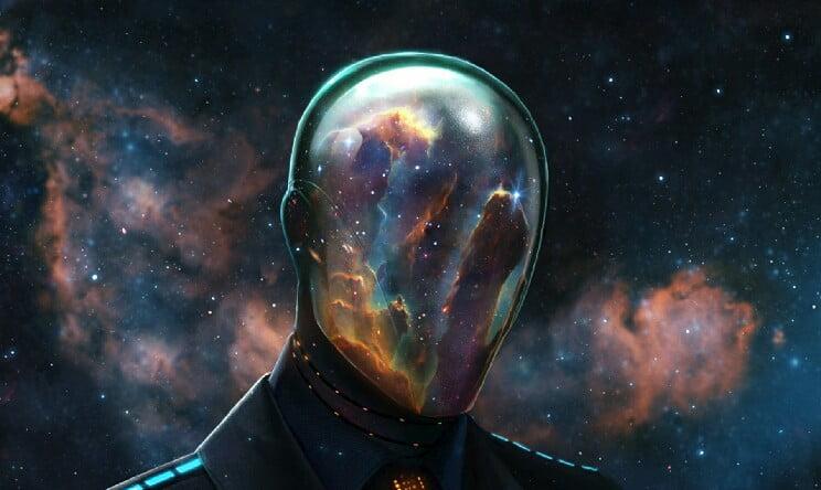 51. Bölge etkinliği uzaylı festivaline dönüşecek