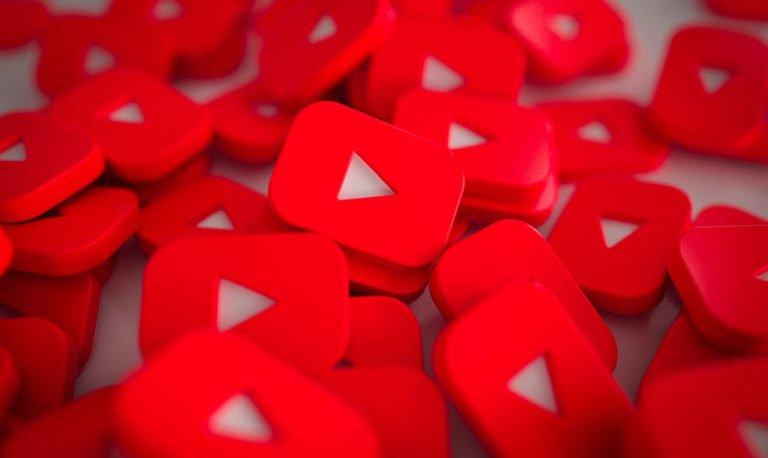 YouTube moderatörleri kuralları esnettiklerini itiraf ettiler